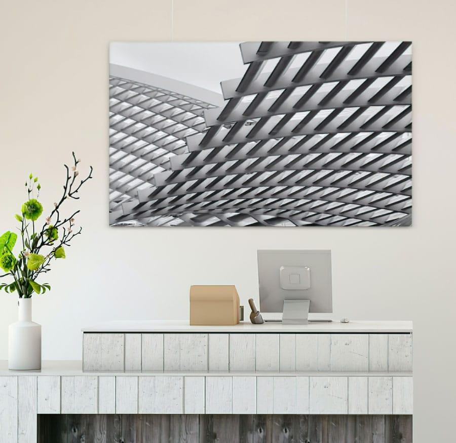 Art Hanging Systems Australia