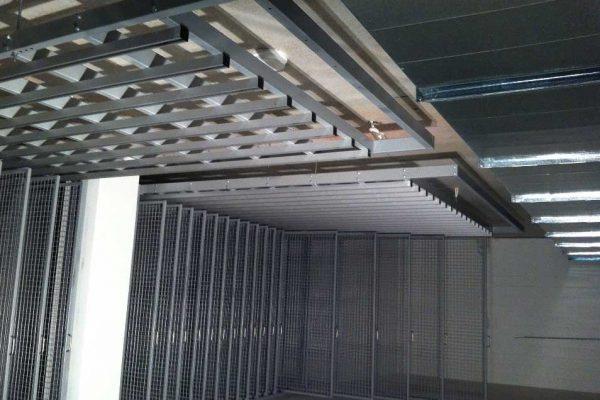 Art Storage Systems Australia