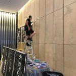 Art Installation Services Australia